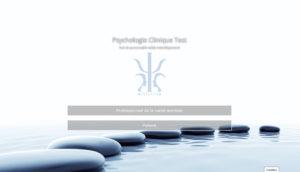 Psyclin